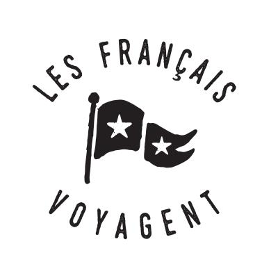 Les Français Voyagent